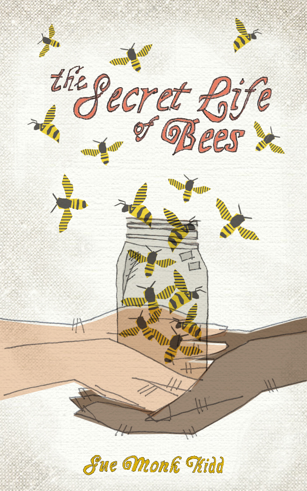 the secret life of bees book pdf