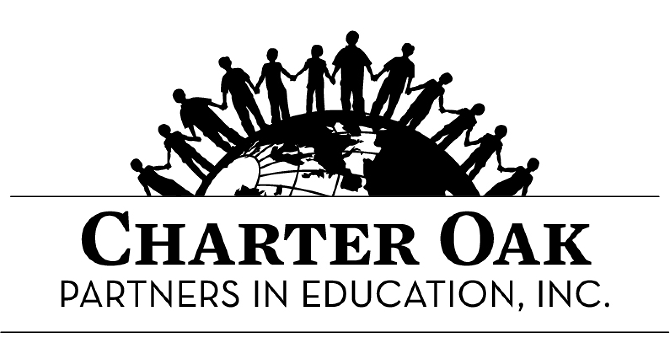 charter oak black personals Charter oak recently launched three new majors: criminal justice, sociology, and public safety administration if you are interested in any of these new majors.
