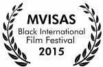 hamlette-tanya-vital-chicken-shop-shakespeare-black-international-film-festival-nomination