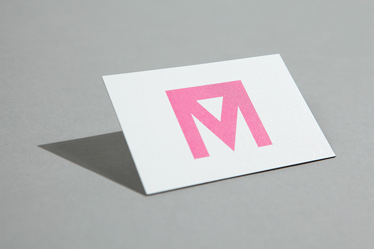 Moo luxe business cards blanc photography colourmoves